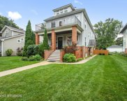 5009 West Catalpa Avenue, Chicago image