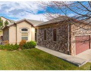 584 Crosswind Point, Colorado Springs image