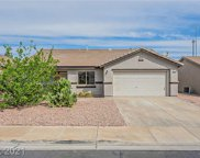 1056 Bootspur Drive, Henderson image