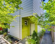 6547 34th Ave SW, Seattle image