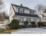 216 Valley Road, Merion Station image