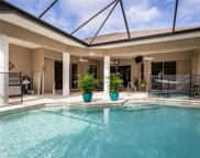 7280 Twin Eagle Ln, Fort Myers image