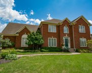 1213 Winding Creek Pl, Louisville image
