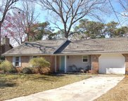 1039 Kingswood Dr, Charleston image