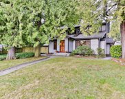 10436 NE 187th St, Bothell image