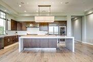 2 Biltmore Estate Unit #207, Phoenix image