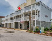 1530 N Waccamaw Dr. Unit 6, Garden City Beach image