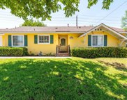3127 Calle Quebracho, Thousand Oaks image