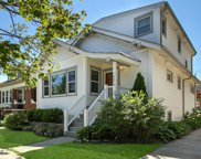 6818 North Oriole Avenue, Chicago image
