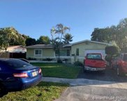 3680 Nw 28th Ct, Lauderdale Lakes image