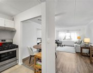 470 Halstead  Avenue Unit #5-O, Harrison image