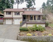 2521 S 367th Place, Federal Way image