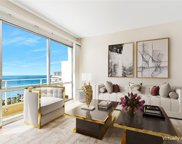 1777 Ala Moana Boulevard Unit PH2604, Honolulu image