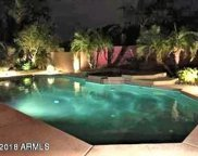 6575 W Melinda Lane, Glendale image