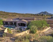 42595 N Spur Cross Road, Cave Creek image