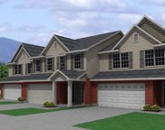 5055 Baring  Place, West Chester image