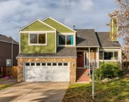 11414 King Way, Westminster image