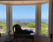 422 Las Alturas, Santa Barbara image