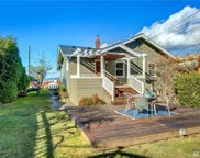 2849 NW 96th St, Seattle image
