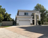 2256 Batson Avenue, Rowland Heights image