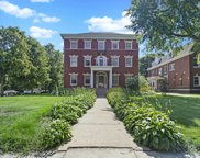 5001 South Greenwood Avenue, Chicago image