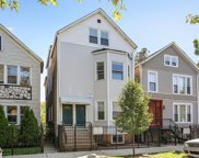1703 North Talman Avenue Unit 1, Chicago image