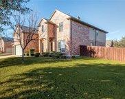 3709 Dalton, Fort Worth image