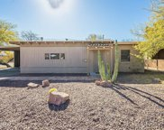 1546 E Copper, Tucson image