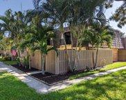 812 8th Court, Palm Beach Gardens image