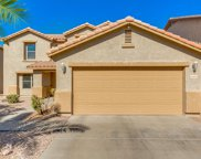 40054 N Orkney Way, San Tan Valley image