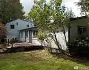 10044 Lookout Dr NW, Olympia image