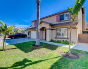 584 Sipes Circle, Chula Vista image