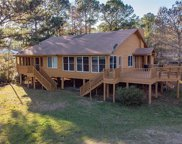 11696 Mary Ann Beach Road, Fairhope image