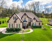 9527 Glenfiddich Trce, Brentwood image