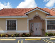9165 Nw 119th Ter Unit #157, Hialeah Gardens image