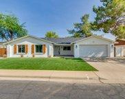 2515 W Pecos Avenue, Mesa image