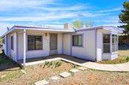 3617 N Treasure Drive, Prescott Valley image