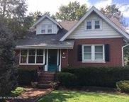 3937 Nanz Ave, Louisville image