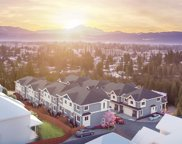 31548 Upper Maclure Road Unit 11, Abbotsford image