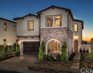 2060 Aliso Canyon Dr, Lake Forest image