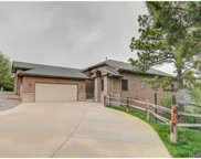 6624 North Windmont Avenue, Parker image