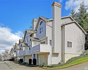 601 12th Ave NW Unit F4, Issaquah image