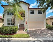 16128 Opal Creek Dr, Weston image