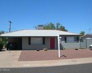 2908 W Bloomfield Road, Phoenix image