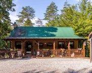 4310 Locust Ridge Rd, Sevierville image