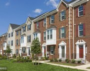 9424 ADELAIDE LANE Unit #143G/138, Owings Mills image