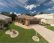 26101 Feathersound Drive, Punta Gorda image