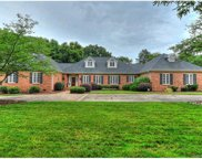 4235  Wild Partridge Road, Charlotte image