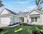 254 Rivers Edge Dr., Conway image
