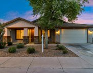 7308 S 74th Lane, Laveen image